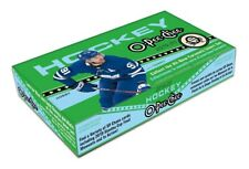 2019-2020 Upper Deck O-PEE-CHEE Team Set YOU PICK 19-20 UD OPC Choose CHEAP