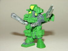 Fibas from Ultraman Tiga Figure Set #3! Godzilla Gamera