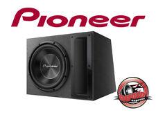 Pioneer TS-A300B 30cm Subwooferbox Bass TS-A300  1500 Watt    NEU!!!