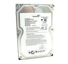 "Seagate BARRACUDA 7200.11 1,5tb 1500gb 3,5"" SATA HDD Disco Rigido st31500341as"