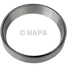 Wheel Race-4WD NAPA/BEARINGS-BRG BR382