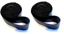Wheel Rim Tape 700c Road Bike Rimtapes Pair  ( Rim Tapes X 2 )
