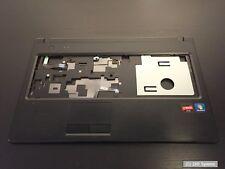 Lenovo Ideapad G580 Ersatzteil: Palmrest + Touchpad Front Cover + Power Button