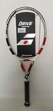 "Megahot: Babolat Pure Drive Flag ""japón"" 300g, con besaitung, raquetas de tenis"