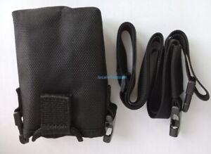 Contec ABPM50 Ambulatory Blood Pressure Bag