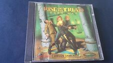 Rise of the Triad: Dark War Versión Shareware