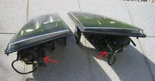org. Lamborghini Murcielago Xenon Power control unit ( also LP640, LP670 )