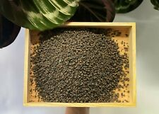 1-4mm Clay Pebbles 0,5L,1L,2L,3L Drainage Layer Perfect for Succulents and Cacti