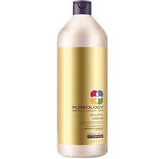 Pureology Fullfyl Colour Care Conditioner 1000ml - Salon Size -