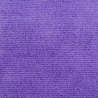Microfibre cloth. High quality 300gsm. Cleaning, polishing - Pack 0f 10. 40x40cm