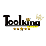 Toolking store