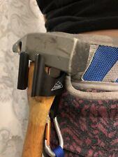 Stubai Big Wall Hammer Holster / Holder - Climbing Gear