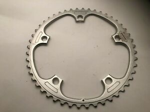 Stronglight Chainring 48T 144 BCD