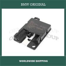 Original BMW E46 E38 E53 E60 E65 E39 E71 Bluetooth Antenna NEW 84506928461 OEM