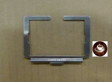 Gaggia Classic fixing BRACKET for Main Switch for home Espresso Coffee Machine