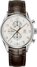 CAR2012.FC6236 | TAG HEUER CARRERA CALIBRE 1887 MEN'S LUXURY WATCH