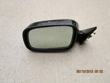 95 - 99 LEXUS LS400 DRIVER LEFT SIDE EXTERIOR DOOR MIRROR HEATED AUTO DIM MEMORY