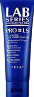 Aramis Lab Series PRO LS ALL IN ONE face hydrating gel 75 ml Cosmetics