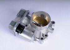 ACDelco 12568796 New Throttle Body