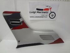 Carena fianchetto sinistro fairing plastic sx HONDA CBR 1000 F 2000 65350MZ2G10