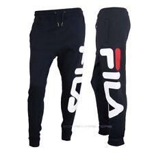 Fila Pantalone Tuta Classic Pure Pants XL