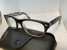 Ray Ban Eyeglasses Eye Glasses Frames Rb 5184 5405 Black 52-18-145