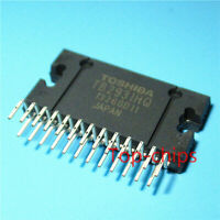 1PCS TB2931HQ Power Amp IC HZIP25, EA