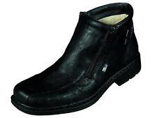 Rieker Herrenstiefel & -boots im Stiefeletten-Stil aus Synthetik