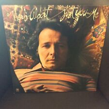 Herb Alpert Just You and Me LP A&M VG+ Top Hit Aria