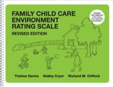 Family Child Care Environment Rating Scale by Richard Clifford, Thelma Harms...