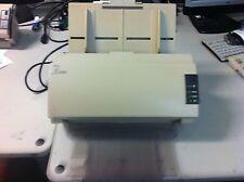 Fujitsu fi-4530C A3 Color Dúplex Escáner de Documentos Solo 6000 Lados Gesannt