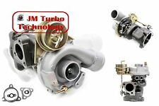 K04 1.8T 1.8L Audi A4 Turbocharger for VW K03 KO3 Passat OEM UPGRADE Turbo