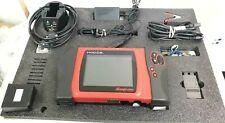 Snap-On Modis EEMS300 V 16.2 Automotive Diagnostic Tool Scanner EEMS-300 Snap On