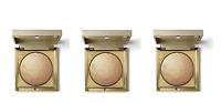 Stila Heaven's Hue Highlighter, Bronze, 0.35 oz (3 Pack)