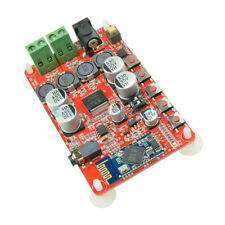 2X25W TDA7492P AUX Interface Bluetooth 4.0 Audio Digital Power Amplifier Board