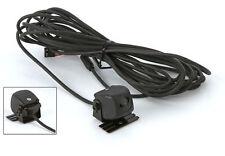 Kenwood CMOS-200 Universal Hi-Res Remote Mount Rearview Backup Camera