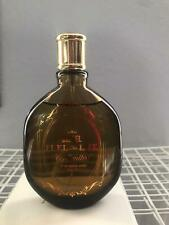 Diesel Fuel For Life Unlimited For Women Perfume EDP Spray 2.5oz / 75ML Used