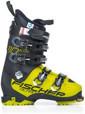 FISCHER RC PRO 110 XTR WALK TS Herren Rental Skischuhe Schuhe Ski, Schi NEU !
