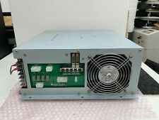 Fuji Frontier SP2000 1500 Power Supply DC Very clean and tested ok