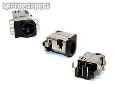 DC Power Jack Socket Port DC166 Samsung NP700 Series NP700Z5B