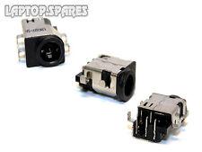 DC Power Jack Socket Port DC166 Samsung NP700 Series NP700Z5B