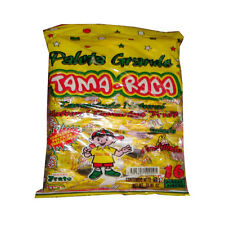 PALETA (lollipop) TAMA ROCA NATURAL TAMRIND MEXICAN CANDY