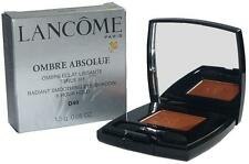 ( 100g=833,33 € ) Lancome Ombre Absolue Radiant Smoothing Eye-Shadow D40 1,5g