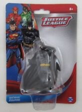 "Justice League DC Comics 3 inch  ""Batman"" Figurine Collect Them All"