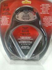 Ranger Melting Pot Melt Art SUZ14706