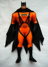 FIGURINE MARVEL DC COMICS VINTAGE 1993 / BATMAN