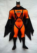 FIGURINE MARVEL DC COMICS VINTAGE 1993 / BATMAN