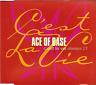 Ace Of Base-C`Est La Vie -Cds-  (UK IMPORT)  CD NEW