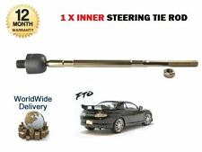 FOR MITSUBISHI FTO 1.8 2.0 MiVEC GREY IMPORT 1994-2000 INNER RACK TIE ROD END