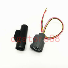 Ambient Air Temperature Sensor Plug Fit For Honda Acura ILX RDX Civic CR-V